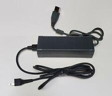 XBOX 360 OEM Microsoft Brick Power Supply 203w DPSN-186EBA