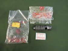 KAWASAKI KX125 1978 1979 SHIFT DRUM ASSEMBLY NOS OEM 13239-1009 13239-1025