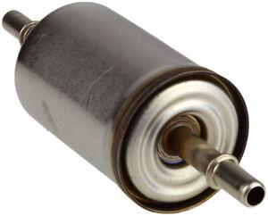 Fuel Filter ACDelco GF796