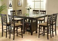 Dining Furniture Sets for sale | eBay