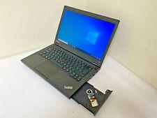 Lenovo ThinkPad T440p i5-4300M