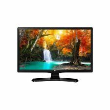 """LG 28MT49S-PZ - 28"""" - LED HD (Smart TV)"""