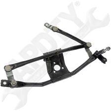 APDTY 713437 Windshield Wiper Transmission Linkage 2010-13 Ford Transit Connect