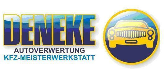Autoverwertung Deneke GmbH