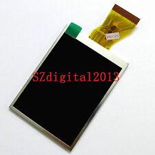 Nouveau LCD affichage écran pour Nikon Coolpix L22 appareil photo numérique réparation partie