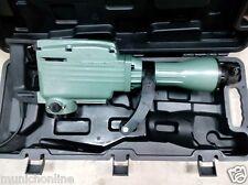 MARTELLO DEMOLITORE 65mm 1240 W