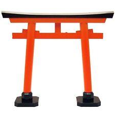 nouveau pas cher nouvelles photos doux et léger torii en vente | eBay
