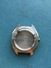 WATCHES-PARTS: CLASSIC CASE for VOSTOK  AMPHIBIAN. Stainless steel №2