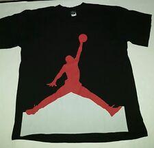 Michael Jordan Jumpman t-shirt 2XL for Men original