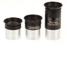 SkyWatcher Super-MA Telescope Eyepiece 1.25 Fitting : 3.6mm ONLY