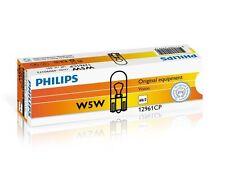 PHILIPS 12961CP Glühlampe, Zusatzbremsleuchte