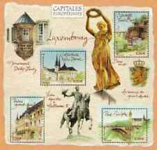 Timbres France BF64 ** année 2003 lot 27597