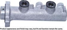 A1 Cardone 102919 A-1 Remanufacturing 2919 MASTER CYLINDER REBUILT