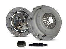 HD CLUTCH KIT FOR 95-99 DODGE PLYMOUTH NEON ACR RT SPORT ACR EXPRESSO 2.0L 4CYL