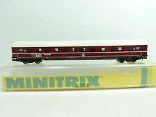 Ladenneu Minitrix Personenwagen 3089 NOS