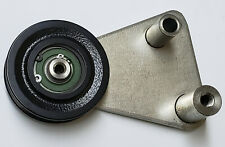 New Genuine Caterpillar Forklift Tensioner Sub Assembly,93701-0040 Towmotor Lift