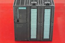 Siemens 6ES7314-6CF02-0AB0 CPU 314C-2DP
