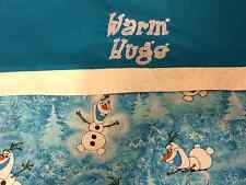 Embroidered Personalized STANDARD Pillowcase Olfa
