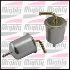 Mighty GF179 Fuel Filter New Out The Box