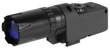 Pulsar L-808S Laser IR Flashlight 79072 ,London