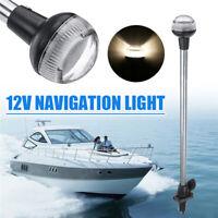 24'' 360° Rundumlicht LED Navigationslichter Positionslicht Ankerlicht Hecklicht
