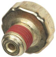 Engine Oil Pressure Sender-With Light Standard PS-149