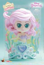 Hot Toys Disney Princess Ariel Cosbaby Pastel Version