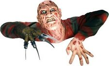 Freddy-Kruger-Prop-Zombie-Crawling-Outdoor-Lawn-Halloween-Decoration-Scary-Torso
