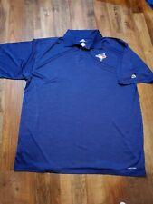 Toronto Blue Jays Majestic Coolbase Shirt Size Men's 2XLT Tall 2XL MLB