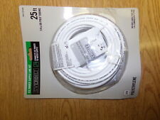 New Everbilt 1001 274 435 Ice maker Supply Line Kit 25' *Free Shipping*