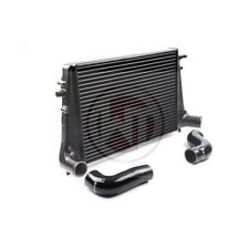 Volkswagen Scirocco 1.4 TSI Wagner Tuning Competition Intercooler 200001047
