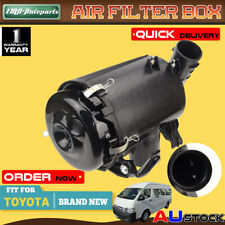 For Toyota Hiace Van 2005-2008 Petrol Engine Air Filter Cleaner Box