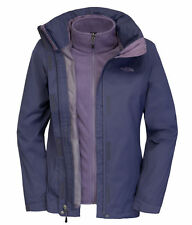 The North Face Zip Plus Size Coats & Jackets for Women