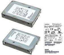 Hitachi HUS153030VLS300 15k300 300gb 15k SAS 8.9cm