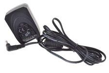 Original Netzteil CHI AC/DC Adapter PLR-050100EU 5V-1A 100-240V~50/60Hz 0.5A