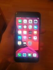Ιphone 7 plus 32 gb black (unlocked)