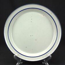 Dansk Blue Mist Dinner Plate  Pattern A