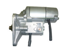 Land Rover Discovery 2 TD5 New Starter Motor NAD101240