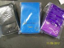 Carry Case Pouch Skin for Nintendo Gameboy Color Pocket Game boy System Game