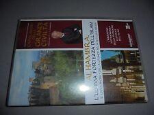 DVD N° 12 CAPOLAVORI DELLE GRANDI CIVILTA' ALHAMBRA FORTEZZA DELL'ISLAM
