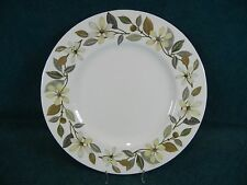 Wedgwood Beaconsfield W4281 Bone China Dinner Plate(s)