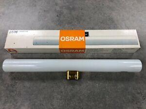 OSRAM Linestra 35W 130V S14D Fluorescent Lamp