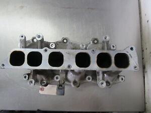 20A024 Lower Intake Manifold 2008 Mitsubishi Endeavor 3.8