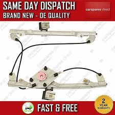 FOR ALFA ROMEO 159 2005>2011 FRONT RIGHT SIDE ELECTRIC WINDOW REGULATOR 71740122