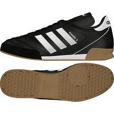 Adidas Kaiser 5 Goal - schwarz/weiß, Gr. 43 1/3 EU
