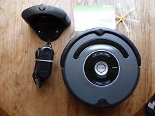 iRobot Roomba,  iRobot 550 Vacuum