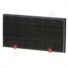 AEG Long Life Kohlefilter Type 150  für Dunstabzugshauben 50263851003