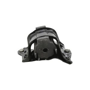 Engine Motor Mount for 1979-1991/1987-1991 Mercury Grand Marquis Front Left 5.0