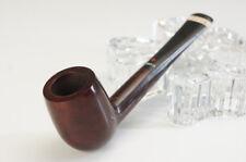 Unused Dr.PLUMB LONDON MADE Smoking Pipe 1241 Free Shipping 964f24