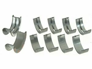 Sealed Power 8-2600A20 Connecting Rod Bearing Set